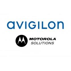 Motorola VT-100-12MW-N