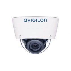 Avigilon 4.0C-H5A-DO1-IR...