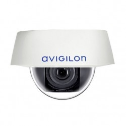 Avigilon 4.0C-H5A-DP1-IR...