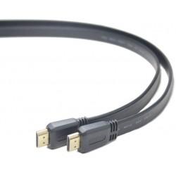 HDMI propojovací kabel...