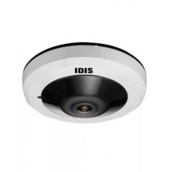 IDIS DC-Y6513WRX (1.5mm)
