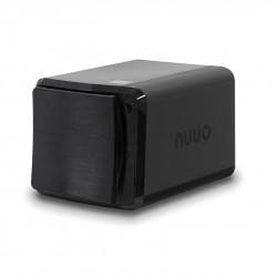NUUO NVRmini3 NE-4163