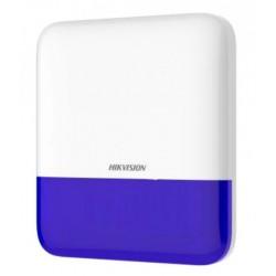 HIKVISION DS-PS1-E-WE modrá