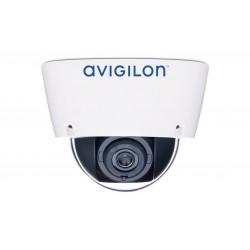 Avigilon 8.0C-H5A-D1 (4.9-8mm)