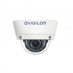 Avigilon 8.0C-H5A-DO1-IR...