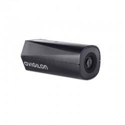 Avigilon 2.0C-H5A-B1...