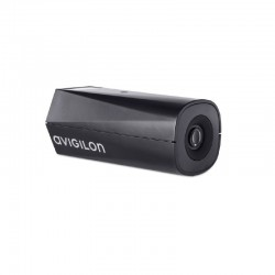 Avigilon 2.0C-H5A-B2 (3.3-9mm)