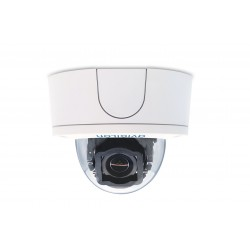 Avigilon 2.0C-H5SL-DO1-IR...