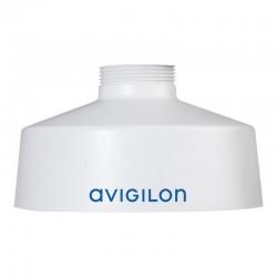 Avigilon H4SL-MT-NPTA
