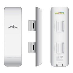 Venkovní WiFi 5GHz AP...