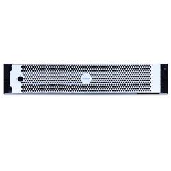 Avigilon NVR4X-STD-32TB-EU