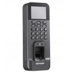 HIKVISION DS-K1T804AMF
