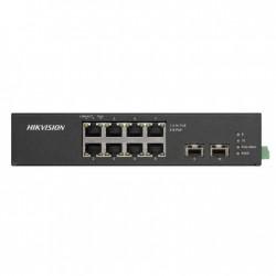 HIKVISION DS-3T0510HP-E/HS...