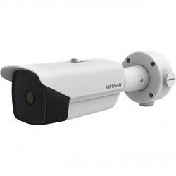 HIKVISION DS-2TD2137-4/P (4mm)