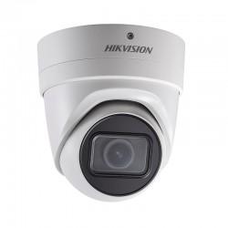 HIKVISION DS-2CD2H26G2-IZS...
