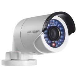 HIKVISION DS-2CD2010F-I (4mm)