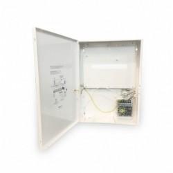 KSENIA instalační box velký