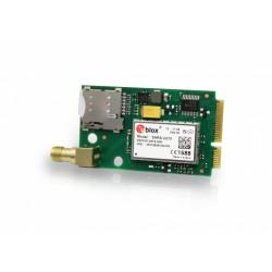 KSENIA Lares 4G/LTE...