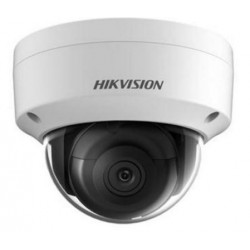HIKVISION DS-2CD2123G2-IS...
