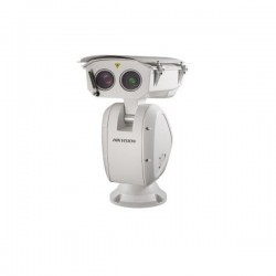 HIKVISION DS-2DY9236I8X-A...